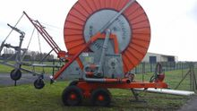 1996 Irrifrance ST4 Drum