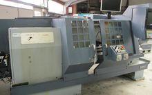 1998 PADOVANI Labor E 255x1500