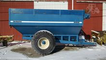 Used KINZE 440 in Ch