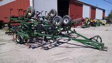 GLENCOE FC3500