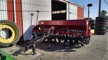 UNITED FARM TOOLS 5200