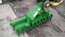 FRONTIER SP2060B