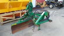 Used FRONTIER RB2308