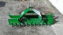 FRONTIER SP1060