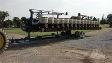 Used KINZE 2300 in C