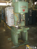 Used 4 TON DENISON M