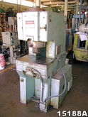 Used Coining Press for sale  Bliss equipment & more | Machinio