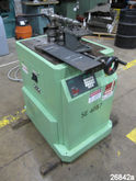 CARELL TUBE BENDING MACHINE