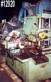 TYPE M WINTER CUTOFF SAW