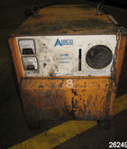 AIRCO 250 AMP MIG WELDER