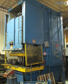 250 TON PACIFIC HYDRAULIC C FRA