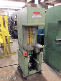 Used 6 TON DENISON H