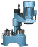 NEW HUNTON VERTICAL GRINDER