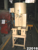Used 8 TON DENISON H