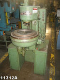 Used 6 TON DENISON M