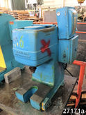 Used 1 TON DENISON H