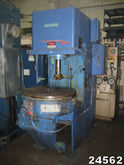 Used 35 TON DENISON
