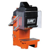 NEW 3 TON RMT 3A PNEUMATIC TOGG