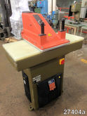 20 TON ATOM CLICKER PRESS
