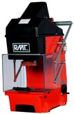 NEW 12 TON RMT 12C PNEUMATIC TO