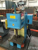 Used 2 TON DENISON H