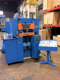 350 TON SCHULER COINING PRESS