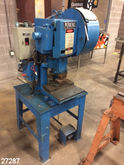 Used 5 TON PERKINS O
