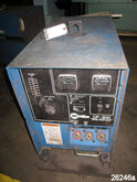 Used MILLER 300 AMP