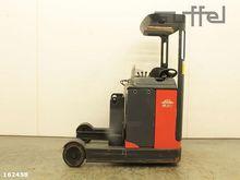 Used 1996 Linde R 20