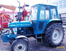 Used 1982 Ford 5610
