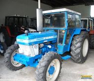 Used 1984 Ford 4610