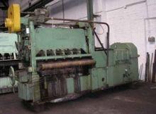 Straightening Machine UNGERER 1