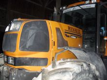 Used 2002 Renault AT