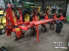 2015 Kuhn multimaster 123