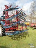 2006 Einbock wiedeg 12 meter