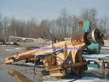 Hydraulic Hammer : Talisker MPK