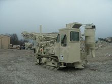 Used Drilling Equipm