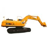 LiuGong Excavator - CLG936D