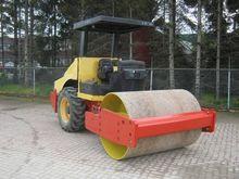 2000 Dynapac CA152D - Used Roll