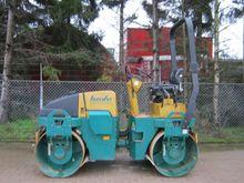 2003 Dynapac CC142