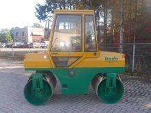 1997 Gehlmax FTWH-100