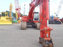 2006 Hitachi ZX350 LC-3 - Used