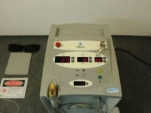 Used Yag Laser Laser for sale  Cutera equipment & more | Machinio