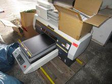 Printer MIMAKI UJF-3042 FX 5560