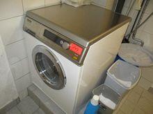 Washing machine MIELE Professio