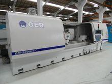 2009 GER CM 2000 NC (12.146F)