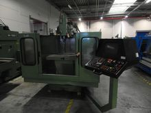 CME CNC600 (12.067J)