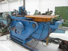 Welding equipment HVM NN(11.288