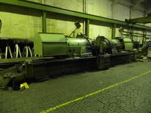 Used Schmaltz RGK 10