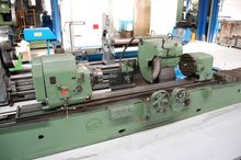 Used MSO KW700 (11.8